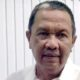 H Ahmad Dhafir Ketua DPRD.Bondowoso minta Plt.Kepala BKD pahami lagi regulasinya