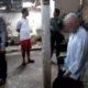 Sakit Tak Kunjung Sembuh, Pria 89 Tahun Mati Kendat