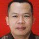 Terungkap Pungli Dana Hippa, PUPR Kebakaran Jenggot