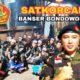 H Saiful Bahri ajak universitas dan perguruan tinggi perangi radikalisme. (dul)