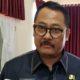 Wakil Bupati Bondowoso Irwan Bachtiar Rahmat sebagai Bapak Honorer Bondowoso ( Foto Dul.Memontum)
