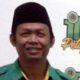 Haryoto S.Pd Ketua LPP DPC.PPP Bondowoso (foto.dul Memontum)