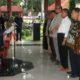 Tekan Kemiskinan, Bupati Bondowoso Launching Gerakan Tape Manis