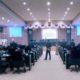 Suasa pembentukan pansus di gedung DPRD Bondowoso (foto Dul.Memontum.com)