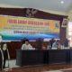 Bupati Bondowoso Diskusikan Metode Pengajaran Baca Al-Qur'an