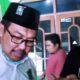 H Tohari Ketua Fraksi PKB Kabupaten Bondowoso (foto dul.memontum)