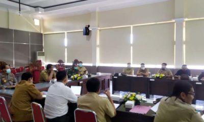 Kabupaten Bondowoso Dapat Tambahan BPNT