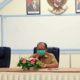 Pemkab Bondowoso Imbau Pakai Masker Saat Keluar Rumah