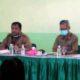 Sekda Syaifullah minta PPL segera selesaikan e-RDKK (dul momentum)