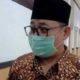 Pemkab Bondowoso Studi Banding Virtual ke Pemkot Jogja