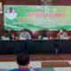 Pemkab Bondowoso bersama LPMM Kembangkan Varietas Padi Unggul