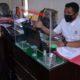 Polres Bondowoso Tetapkan Tersangka Penjual Pupuk Bersubsidi