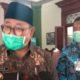 Wakil Bupati Irwan Bachtiar Rahmat Bentuk Satgas Khusus
