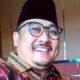 Wakil Bupati Bondowoso, H. Irwan Bahtiar Rahmat, SE, MSi