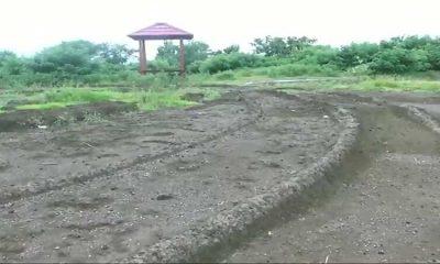 Bondowoso Sajikan Destinasi Wisata Jejak Ular Purba